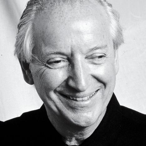 مایکل گریوز